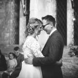 A Romantic Winter Wedding at Barden Tower (c) Lloyd Clarke Photography (58)