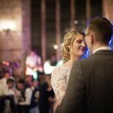 A Romantic Winter Wedding at Barden Tower (c) Lloyd Clarke Photography (59)