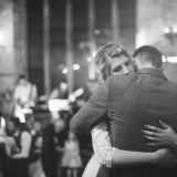 A Romantic Winter Wedding at Barden Tower (c) Lloyd Clarke Photography (60)