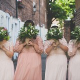 A Rustic Wedding In York (c) Photogenick Photography (12)