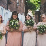 A Rustic Wedding In York (c) Photogenick Photography (13)