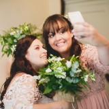 A Rustic Wedding In York (c) Photogenick Photography (14)