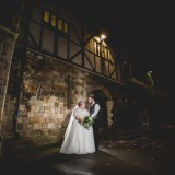 A Rustic Wedding In York (c) Photogenick Photography (46)