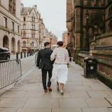 A Secret Wedding In Manchester (c) Maddie Farris Photography (4)