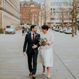 A Secret Wedding In Manchester (c) Maddie Farris Photography (40)