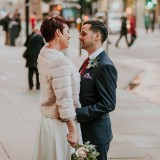 A Secret Wedding In Manchester (c) Maddie Farris Photography (42)