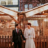 A Secret Wedding In Manchester (c) Maddie Farris Photography (46)