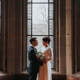 A Secret Wedding In Manchester (c) Maddie Farris Photography (6)
