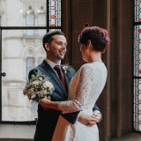 A Secret Wedding In Manchester (c) Maddie Farris Photography (7)