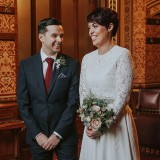 A Secret Wedding In Manchester (c) Maddie Farris Photography (9)