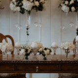 A Sophisticated Wedding at West Tower (c) Ian MacMichael Photography (16)