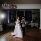 A Sophisticated Wedding at West Tower (c) Ian MacMichael Photography (65)