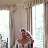 A Winter Wedding at Middleton Lodge (c) Daz Mack (10)
