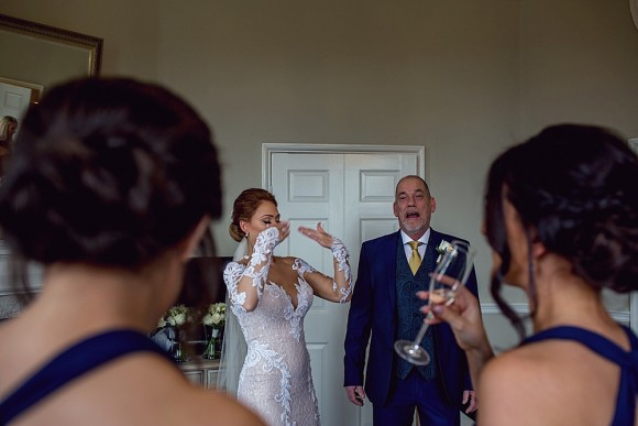 A Winter Wedding at Middleton Lodge (c) Daz Mack (14)