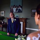 A Winter Wedding at Middleton Lodge (c) Daz Mack (18)