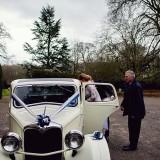 A Winter Wedding at Middleton Lodge (c) Daz Mack (19)