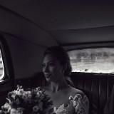 A Winter Wedding at Middleton Lodge (c) Daz Mack (20)