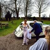 A Winter Wedding at Middleton Lodge (c) Daz Mack (22)