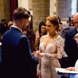 A Winter Wedding at Middleton Lodge (c) Daz Mack (25)