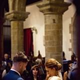 A Winter Wedding at Middleton Lodge (c) Daz Mack (26)