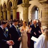 A Winter Wedding at Middleton Lodge (c) Daz Mack (27)