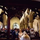 A Winter Wedding at Middleton Lodge (c) Daz Mack (28)