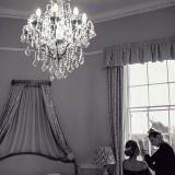 A Winter Wedding at Middleton Lodge (c) Daz Mack (3)