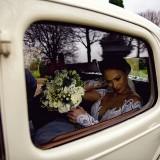 A Winter Wedding at Middleton Lodge (c) Daz Mack (31)