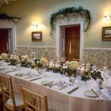 A Winter Wedding at Middleton Lodge (c) Daz Mack (33)