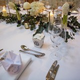 A Winter Wedding at Middleton Lodge (c) Daz Mack (34)