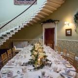 A Winter Wedding at Middleton Lodge (c) Daz Mack (35)
