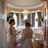 A Winter Wedding at Middleton Lodge (c) Daz Mack (36)