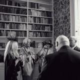 A Winter Wedding at Middleton Lodge (c) Daz Mack (37)