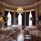 A Winter Wedding at Middleton Lodge (c) Daz Mack (38)