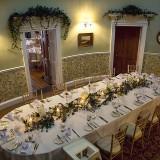 A Winter Wedding at Middleton Lodge (c) Daz Mack (39)