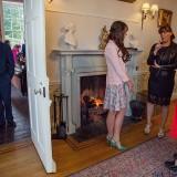 A Winter Wedding at Middleton Lodge (c) Daz Mack (40)