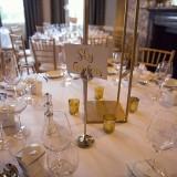 A Winter Wedding at Middleton Lodge (c) Daz Mack (41)