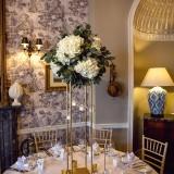 A Winter Wedding at Middleton Lodge (c) Daz Mack (42)