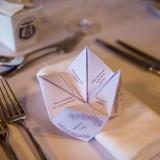 A Winter Wedding at Middleton Lodge (c) Daz Mack (43)