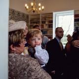 A Winter Wedding at Middleton Lodge (c) Daz Mack (44)