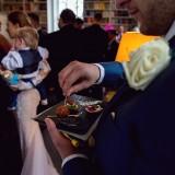 A Winter Wedding at Middleton Lodge (c) Daz Mack (45)
