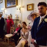 A Winter Wedding at Middleton Lodge (c) Daz Mack (53)