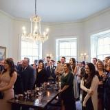 A Winter Wedding at Middleton Lodge (c) Daz Mack (55)