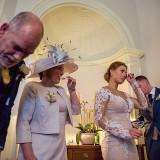A Winter Wedding at Middleton Lodge (c) Daz Mack (57)