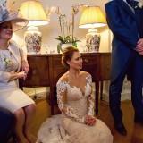 A Winter Wedding at Middleton Lodge (c) Daz Mack (59)