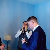 A Winter Wedding at Middleton Lodge (c) Daz Mack (6)