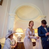A Winter Wedding at Middleton Lodge (c) Daz Mack (61)