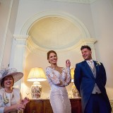 A Winter Wedding at Middleton Lodge (c) Daz Mack (63)