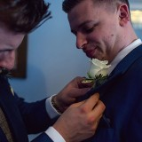 A Winter Wedding at Middleton Lodge (c) Daz Mack (7)
