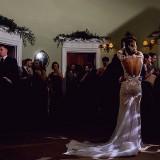 A Winter Wedding at Middleton Lodge (c) Daz Mack (73)
